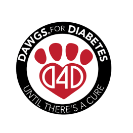d4d official logo