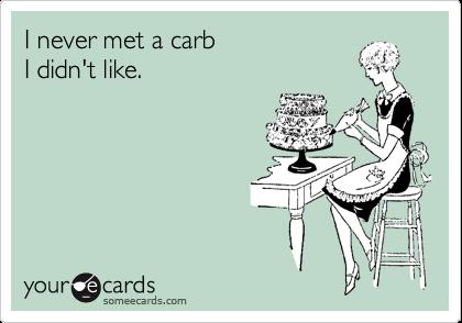 diet131