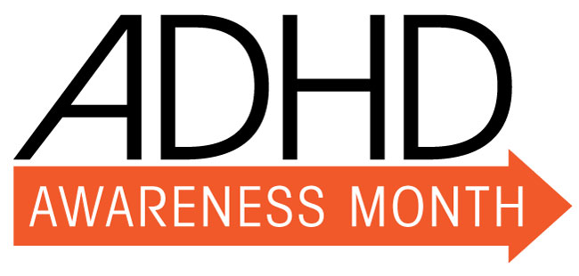ADHDAwarenessMonth_Color_Med