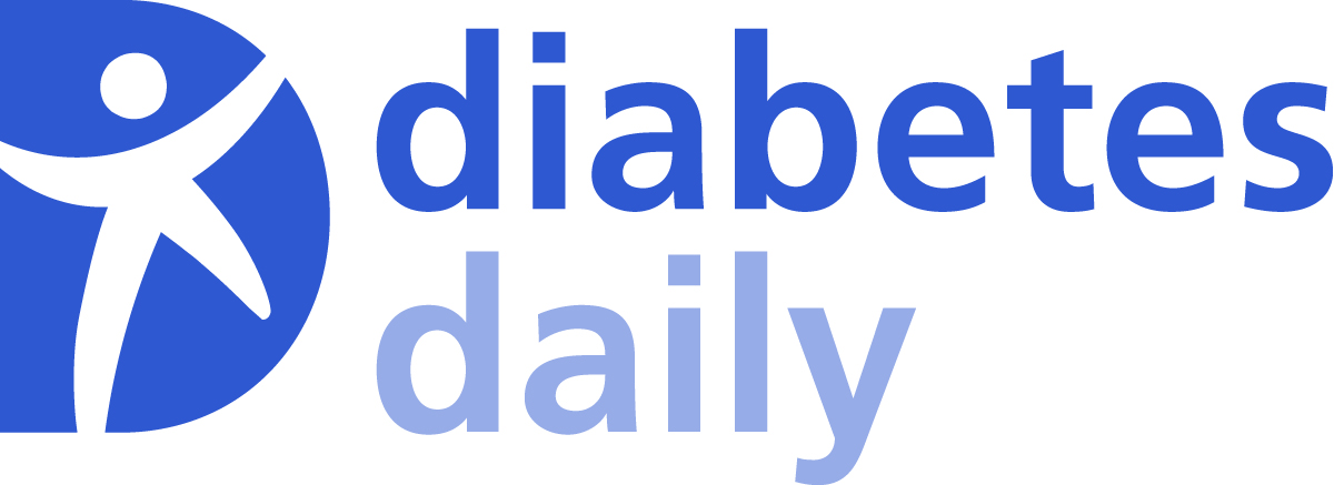 Syndicated Blogger on Diabetes Daily